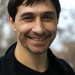 Valentin Zorilă