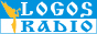 Primul Radio Ortodox din Moldova - Radio LOGOS