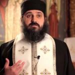 Părintele Dionisie Ignat
