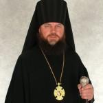 PS Dorimedont, episcop de Edineţ şi Briceni